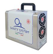sany-med-ózongenerátor-Kis és közepes helyiségek mélytisztítása.
